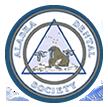 Member, Alaska Dental Society
